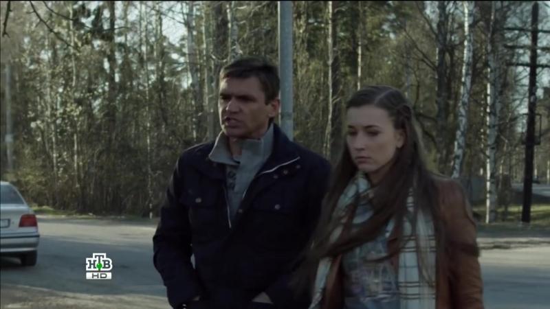 СЕКСОТКА (2016) Русские мелодрамы 2016 новинки