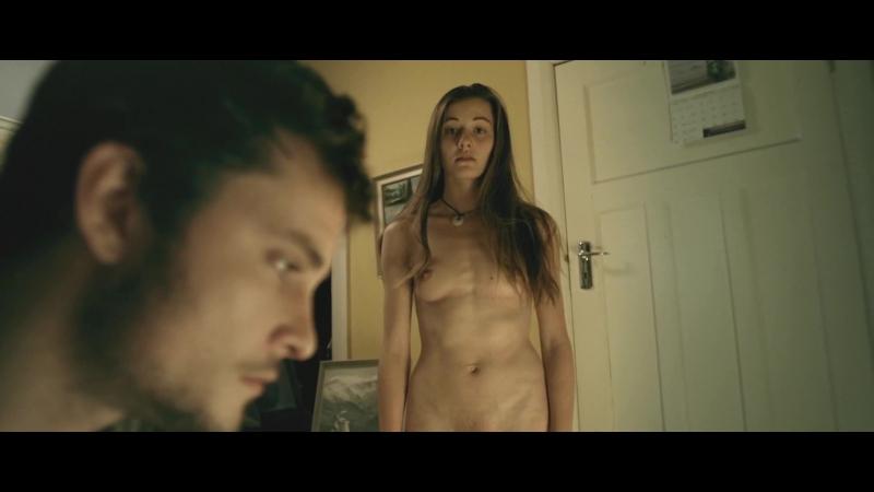 Amanda Tito, Keisha Castle Hughes Nude Sexy Queen Of Carthage (2015) Full HD 1080p