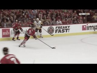 Gotta See It_ Panik undresses Malkin, roofs it past Fleury