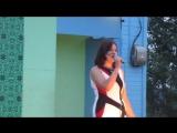 MVI_1061 Ольга Деденко с песней