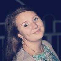 Галинка Дроздова
