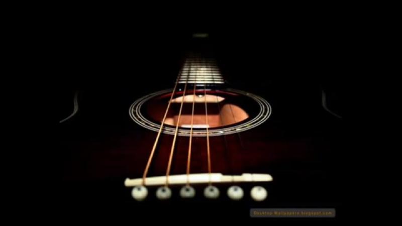 Binbir Gece 1001 Gitar