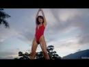 KA4KA.RU_Adriana_Hernandez_Sexy_Videoshoot-HD_(_HD_720_SEX_SEXY_EROTICA_XXX_ASS_BOOBS_-_Seksi_Seks_Erotika_Sis_ki_Popka_)__720p_