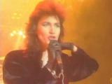 Светлана Разина и гр.Фея - Демон ( 1989 )