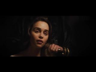 Голос из камня   (детектив , драма ,триллер) фильм 2017г