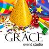 Праздничное агенство Grace
