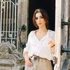 Dianaria Shalzhian