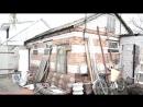 #Сколения: Умерла пенсионерка, не дождавшаяся жилья и проживавшая в общественном туалете