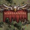 Warbanners