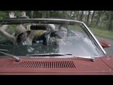 Owl City  Carly Rae Jepsen - Good Time [РĩF]