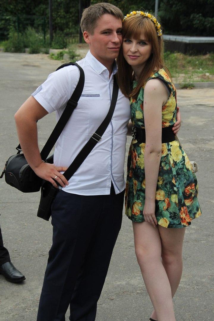 Иван Лактионов, Донецк - фото №1