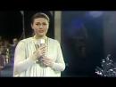 Носики-курносики' Валентина Толкунова HD2