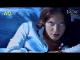 Nina - Until all Your Dreams Come True Евродэнс eurodance 90
