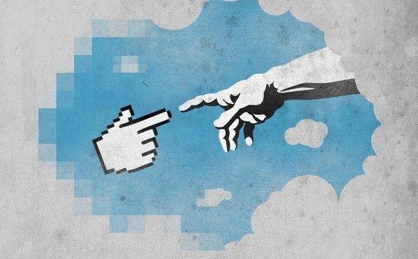 Внимание, разыскивается SMM-гуру, который умеет творить с социальными сетями настоящие чудеса!