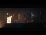 Swanky Tunes Feat. Raign - Fix Me 1080p