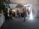 ЛАДА СЕДАН Марина Король и шоу балет Империя Свадьба в Челябинской Варне 17 07 17