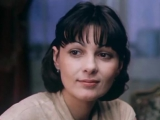 Вадим МУЛЕРМАН - Скажи, зачем и почему