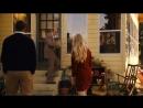 Дорогой Джон - Dear John (2009) смотрите в HD