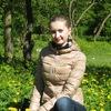 Наталия Фарнакова