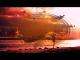 Я окна в ночь открою (Адажио) Сопрано 10