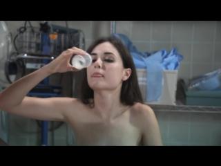 Секс с медсестрой саша грей (sasha grey, порно, анал, минет, групповой секс, мжм)