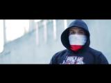 Toony ft. Basti - Pamiętamy (Prod. Cashmo)