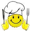 ЕДА | Вкусняшка | Лучшие кулинарные рецепты