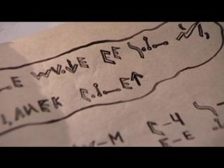 История: наука или вымысел? Фильм 23. Этруски — это Русские.