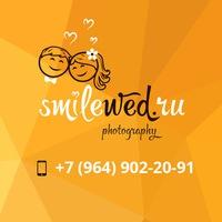 Логотип Фотограф Краснодар / Идеи / Советы / Вдохновение