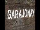 La Gomera Garajonay Park