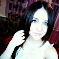 Светлана Апусова
