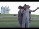 группа Калина folk Москва - Журавли