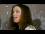 В горнице - Гинтаре Яутакайте (Песня 81) 1981 год