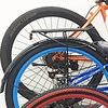 Велосипеды оптом | Купить велосипеды оптом