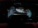 Восход Чёрной луны США, 1986 боевик, Томми Ли Джонс, Линда Гамильтон, советская прокатная копия, закадровый переводВ.Абдулов