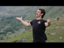 Уроки лезгинки от Аскера (NEW) - Часть 1