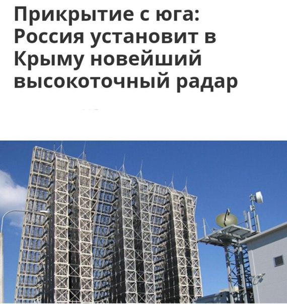 https://pp.userapi.com/c836130/v836130941/53253/7o-ZOZBC_6c.jpg