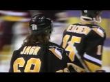 NHL Countdown Draft Picks: Pens Mar 5, 2017