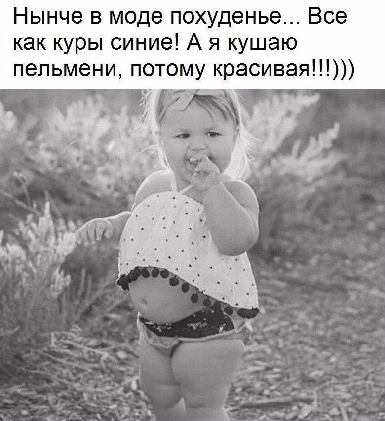 https://pp.userapi.com/c836130/v836130953/38403/PGv3dOhnbbQ.jpg