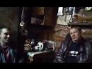 Евгений Гуренко - Live