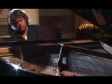 Keith Emerson - Prelude to a hope