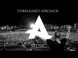 Dimitri Vegas &amp Like Mike feat. Ne-Yo - Higher Place (Afrojack Remix)