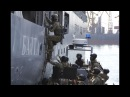 Российская истерика: учения НАТО в Черном море | Радио Крым.Реалии
