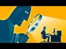 Страх и блоги в Крыму Радио Крым.Реалии