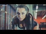 Ты приседаешь в зале чтоб все опупевали - Biffguyz (DJ PAS remix). Девушки в спортзале.