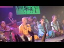 HG Acyuta Gopi Mataji | Kirtan in Woodstock | 14.07.2016