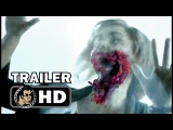 THE MIST Official Trailer - Out There (HD) Stephen King Spike Horror TV Series
