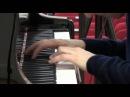 Boris Giltburg Beethoven Sonata No 8 'Pathetique' Naxos 8 573400