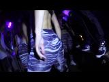 NEON PARTY #1 @BLACK DOG BAR VOLGOGRAD DJ G