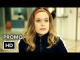 Legion 1x06 Promo